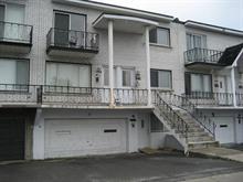Duplex for sale in LaSalle (Montréal), Montréal (Island), 2395 - 2397A, Rue  Gervais, 20448346 - Centris.ca