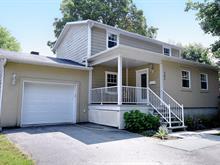 House for sale in Pincourt, Montérégie, 383, Chemin  Duhamel, 15194542 - Centris.ca