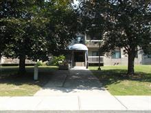Condo à vendre à Saint-Lambert (Montérégie), Montérégie, 175, Avenue de Navarre, app. 117, 12199648 - Centris.ca