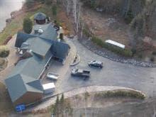 House for sale in Forestville, Côte-Nord, 20, Chemin du Lac Étroit, 22885030 - Centris.ca