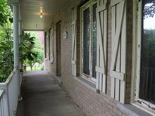 Maison à vendre à Saint-Alphonse-de-Granby, Montérégie, 119, Rue  Céline, 12636238 - Centris.ca