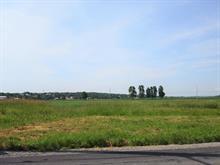 Terrain à vendre à Berthier-sur-Mer, Chaudière-Appalaches, 54, Chemin du Fleuve, 22565675 - Centris.ca