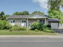 House for sale in Chambly, Montérégie, 1679, Avenue  Fonrouge, 22801410 - Centris.ca