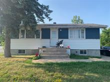 House for sale in Gatineau (Hull), Outaouais, 172, Chemin  Freeman, 28566920 - Centris.ca