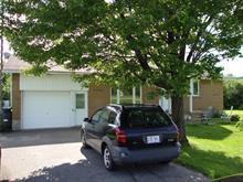 House for sale in Prévost, Laurentides, 2568, boulevard du Curé-Labelle, 28787421 - Centris.ca