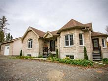 House for sale in Stoke, Estrie, 209, Rue des Chanterelles, 10609008 - Centris.ca