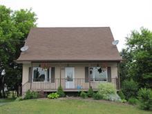 Maison à vendre à Saint-Wenceslas, Centre-du-Québec, 1140, Rue  Héon, 10708345 - Centris.ca