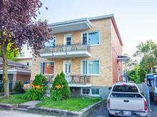 Triplex à vendre à Québec (La Cité-Limoilou), Capitale-Nationale, 2513 - 2515, Avenue  De Vitré, 26117393 - Centris.ca
