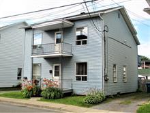 Duplex for sale in Trois-Rivières, Mauricie, 37 - 37A, Rue  Saint-Jean-Baptiste, 11656177 - Centris.ca