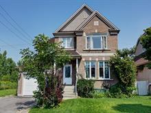 House for sale in Sainte-Rose (Laval), Laval, 6269, boulevard des Rossignols, 10112476 - Centris.ca