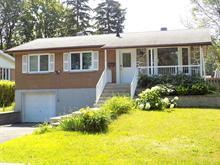 Maison à vendre à Pierrefonds-Roxboro (Montréal), Montréal (Île), 5050, Rue  Hudson, 24954867 - Centris.ca