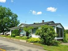 Maison à vendre à Baie-Saint-Paul, Capitale-Nationale, 110, Chemin du Cap-aux-Corbeaux Nord, 12394707 - Centris.ca