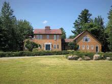 House for sale in Stanstead - Canton, Estrie, 653, Chemin de l'Est, 18444859 - Centris.ca
