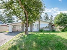 House for sale in Sainte-Foy/Sillery/Cap-Rouge (Québec), Capitale-Nationale, 3151, Rue  Crevier, 26759312 - Centris.ca