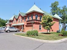House for sale in Desjardins (Lévis), Chaudière-Appalaches, 8558, Rue de la Grève-Gilmour, 24359588 - Centris.ca