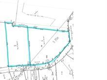 Terre à vendre à Saint-Alphonse-Rodriguez, Lanaudière, Rue du Quai-des-Brumes, 24012050 - Centris.ca
