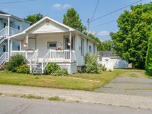 House for sale in Fleurimont (Sherbrooke), Estrie, 516, Rue  Saint-Michel, 27362033 - Centris.ca