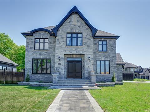 Maison à vendre à L'Île-Bizard/Sainte-Geneviève (Montréal), Montréal (Île), 1104, Rue  Bellevue, 19024271 - Centris.ca