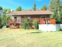 House for sale in L'Isle-aux-Allumettes, Outaouais, 17, Chemin  Beech, 19170859 - Centris.ca