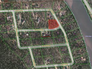 Lot for sale in La Conception, Laurentides, Chemin de l'Acajou, 25975885 - Centris.ca