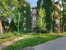 Condo à vendre à Outremont (Montréal), Montréal (Île), 1485, Avenue  Bernard, app. 4, 15974569 - Centris.ca