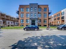 Condo / Appartement à louer in Mercier/Hochelaga-Maisonneuve (Montréal), Montréal (Île), 2560, Rue  Bossuet, app. 401, 17480457 - Centris.ca