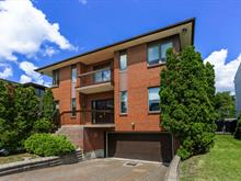 House for sale in Côte-Saint-Luc, Montréal (Island), 5901, Avenue  Brandeis, 14997021 - Centris.ca