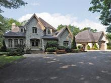 House for sale in Les Cèdres, Montérégie, 475, Chemin  Saint-Féréol, 22673607 - Centris.ca