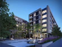 Condo / Appartement à louer à Rosemont/La Petite-Patrie (Montréal), Montréal (Île), 3043, Rue  Sherbrooke Est, app. 305, 28151697 - Centris.ca
