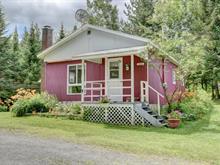 House for sale in Manseau, Centre-du-Québec, 2660Z, Route du 9e Rang, 16573551 - Centris.ca