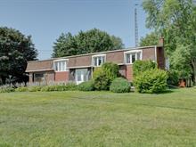 Maison à vendre à Saint-Théodore-d'Acton, Montérégie, 249, Route  139, 17589824 - Centris.ca