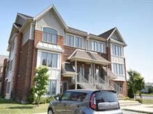 Condo for sale in Saint-Hubert (Longueuil), Montérégie, 4014, boulevard  Gareau, 12814590 - Centris.ca