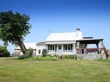 Maison à vendre à Crabtree, Lanaudière, 940, Chemin des Deux-Rivières, 17906401 - Centris.ca