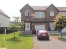 Maison à louer à Vaudreuil-Dorion, Montérégie, 301, Rue  De Tonnancour, 20631174 - Centris.ca