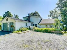 Maison à vendre à Val-des-Bois, Outaouais, 148, Chemin  Hayes, 15019683 - Centris.ca