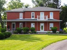 Maison à vendre à Ormstown, Montérégie, 2358, Route  138, 19285222 - Centris.ca