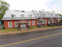 Immeuble à revenus à vendre à Lévis (Desjardins), Chaudière-Appalaches, 137 - 145, Rue  Saint-Joseph, 11645660 - Centris.ca