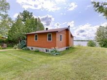 Maison à vendre à L'Isle-aux-Allumettes, Outaouais, 1135, Chemin de la Culbute, 23668222 - Centris.ca