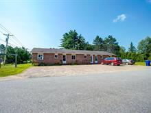 Triplex à vendre à Val-des-Bois, Outaouais, 101 - 105, Chemin des Pins, 19984232 - Centris.ca