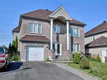 House for sale in Laval (Chomedey), Laval, 1312, Rue  Le Boutillier, 15515214 - Centris.ca