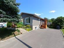 Duplex à vendre à Les Rivières (Québec), Capitale-Nationale, 3140, Avenue  Grandbois, 24619606 - Centris.ca