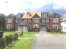 Condo à vendre à Terrebonne (Terrebonne), Lanaudière, 3671, boulevard de la Pinière, 13332463 - Centris.ca