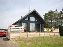 Hobby farm for sale in Bonaventure, Gaspésie/Îles-de-la-Madeleine, 210A, Chemin  Thivierge, 12129933 - Centris.ca