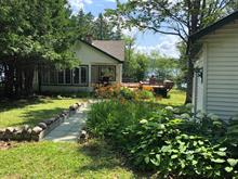 Cottage for sale in Gracefield, Outaouais, 7, Chemin  Kelly, 17232942 - Centris.ca