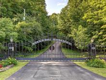 Maison à vendre à Saint-Sauveur, Laurentides, 155, Chemin du Domaine-Saint-Sauveur, 10684319 - Centris.ca