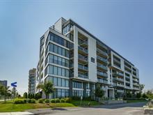Condo à vendre à Laval (Chomedey), Laval, 4001, Rue  Elsa-Triolet, app. 310, 28897712 - Centris.ca