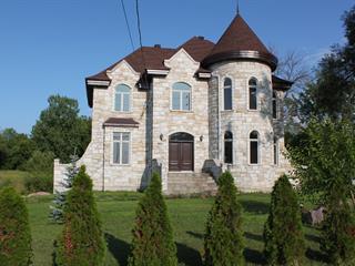 Maison à vendre à Mascouche, Lanaudière, 449, Rue  Louis-Hébert, 23285206 - Centris.ca