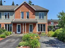 Maison à vendre à La Haute-Saint-Charles (Québec), Capitale-Nationale, 1540, Rue de Gibraltar, 11270072 - Centris.ca