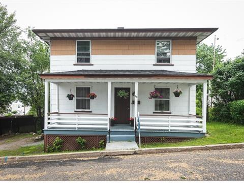 Maison à vendre à Desjardins (Lévis), Chaudière-Appalaches, 16, Rue des Laurentides, 25716922 - Centris.ca
