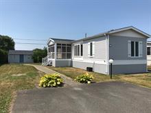 Maison mobile à vendre à Sainte-Angèle-de-Monnoir, Montérégie, 83, Rang de la Côte-Double, app. 12, 27334922 - Centris.ca